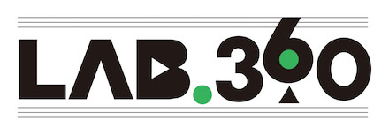 LAB360_logo